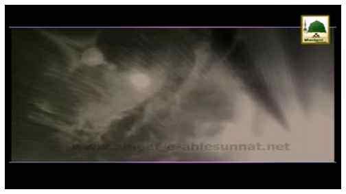 Short Clip(04) - Sharab Kay 21 Nuqsannat