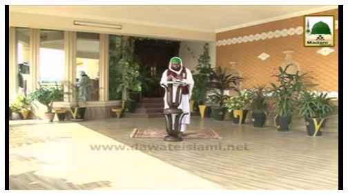 Anbiya Kiram Kay Waqiyat(Ep:50) - Hazrat Isa علیہ السلام Ka Asman Say Nazool Farmana