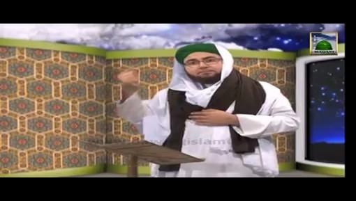 أعمال أبو بكر الصديق رضي الله تعالی عنه بعد إسلامه؟
