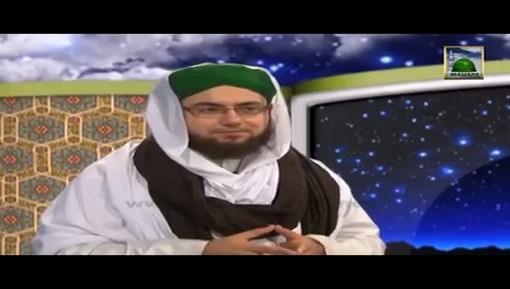 علينا أن ندعو إلى الإسلام بأعمالنا كما دعا الصحابة رضي الله تعالی عنهم