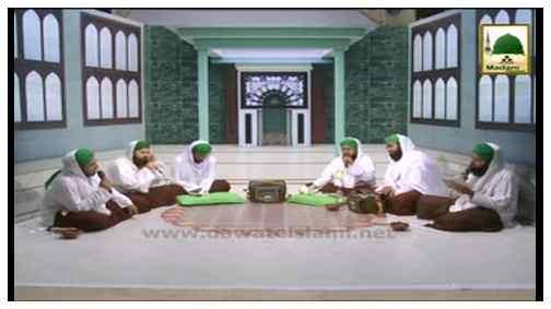 Khuaja-e-Hind Wo Darbar Hai Aala Tera