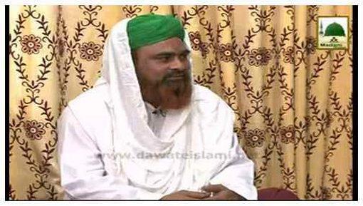 Madani Mukalima(Ep:227) - Motapa