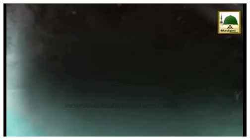 Naujawano Kay Masail(Ep:18) - Shadi - Part 07