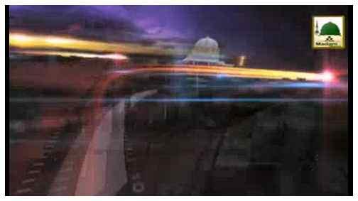 Madani News English - 26 Rajab-ul-Murajjab - 16 May