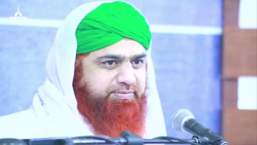 Faizan-e-Imam-e-Azam(Ep:03) - Imam-e-Azam رضی اللہ تعالیٰ عنہ Ki Ibadat