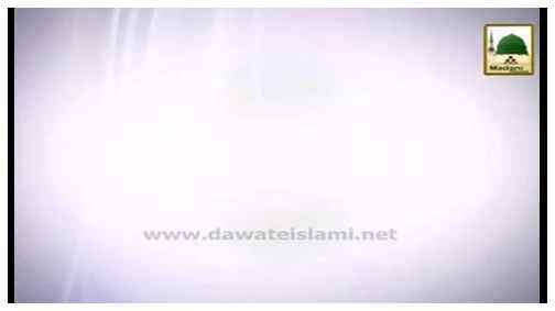 Piaray Aaqa Ki Piari Batain(Ep:04) - Jibreel-e-Ameen Bargah-e-Rislat ﷺ Main