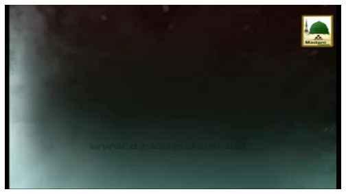 Naujawano Kay Masail(Ep:23) - Sarkar ﷺ Ka Ilm-e-Ghaib