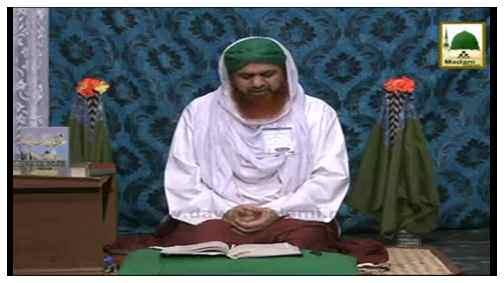 Hazrat Sayyiduna Talha Bin Ubaidullah رضی اللہ عنہ Ki Seerat