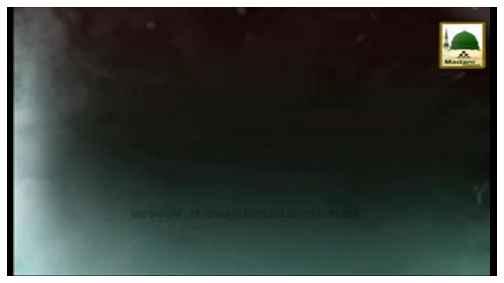 Naujawano Kay Masail(Ep:24) - Kya Auliya Ko Bhi Ilm-e-Ghaib Hota Hai?