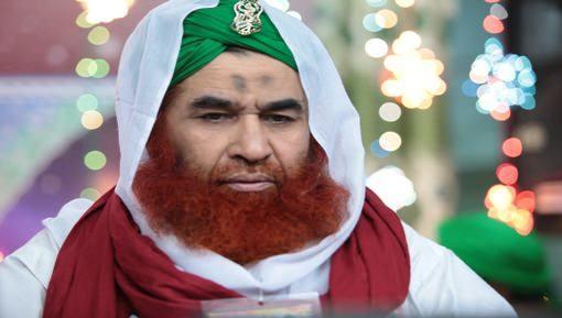 Ramazan Kesay Guzarain(Ep:05) - Alwada Maah-e-Ramadan