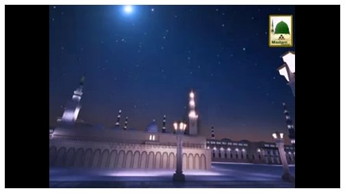 Faizan e Islam(Ep:37) - Ramadan Kay Bad Honay Wali Tabdeeliyan