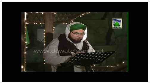 نصيحة عثمان رضي الله عنه لجميع المسلمين
