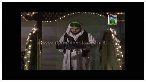 ما خطة عبد الله ابن سبأ وكيف طعن في عثمان رضي الله عنه ؟