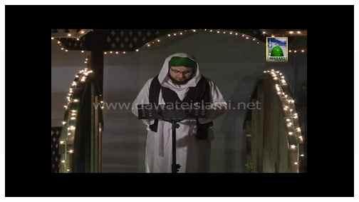 ماذا فعل عثمان رضي الله عنه تجاه فتنة عبدالله بن سبأ