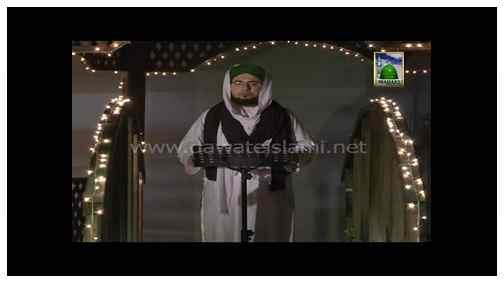محاصرة سيدنا عثمان رضي الله عنه لخلعه عن الخلافة