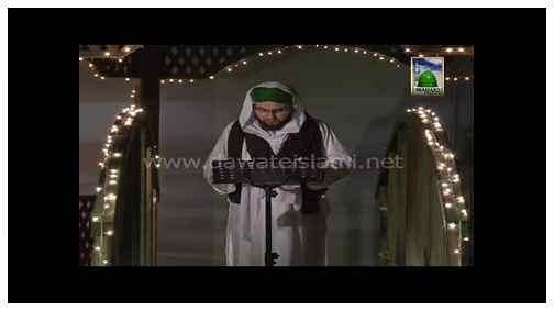 مطالبة الخوارج من عثمان رضي الله عنه بترك الخلافة وإلا يقتل