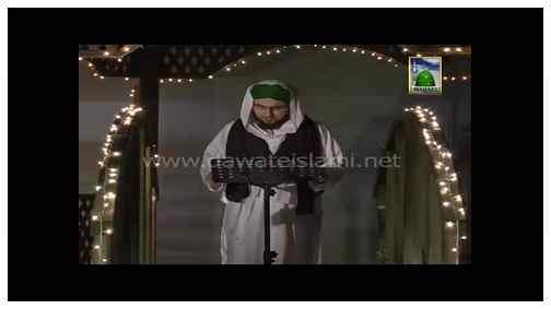 إستئذان الصحابة عثمان رضي الله عنهم لدفاعه؟