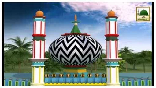 Academic And Intellectual qualifications Of Aala Hazrat