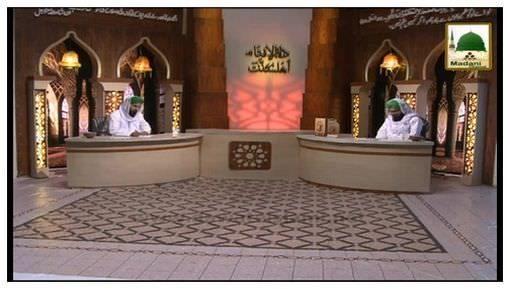 Fatiha Ki Cheezain Ghair Muslim Ko Day Saktay Hai Ya Nahi?