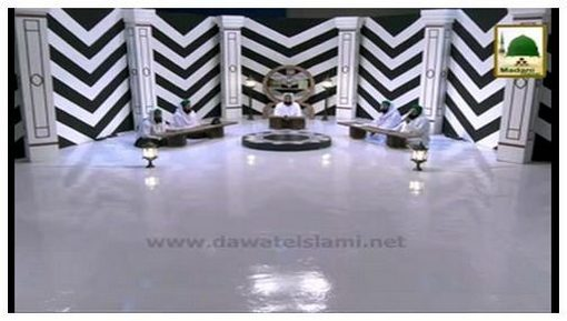 Faizan-e-Aala Hazrat(Ep:01) - Aala Hazrat رحمۃ اللہ علیہ Ki Khidmat-e-Quran