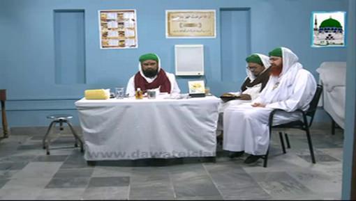 Clinic(Ep:06) - Mosam Ki Tabdili Say Jo Bimariyan Phelti Hain