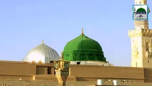 Tareekh-e-Islam(Ep:22) - Sin 02 Hijri Main Paish Anay Walay Chand Aham Waqiyat