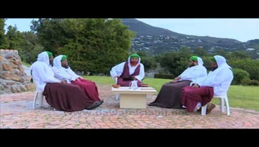Madani Mukalima(Ep:04) - Causes Of Divorce Part 03