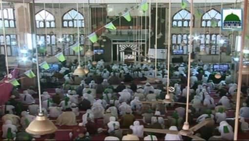 Faizan-E-Farz Uloom Course(Ep:10) - Hasad,Chughli,Gheebat