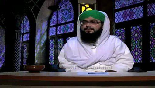 Dar-Ul-Ifta Ahlesunnat(Ep:561) - Mutafarriq Masail-e-Shariya