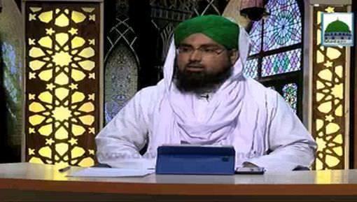 دار الافتاء اہلسنت(قسط:576) - جمعہ اور عیدین کے مسائل