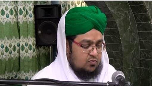 ALLAH Ka Hukm Aur Dawateislami