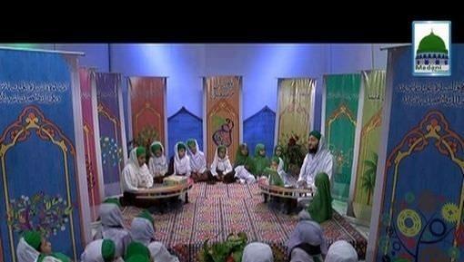 Roshan Mustaqbil Ep 10 - Thakan Door Karnay Ka Nuskha
