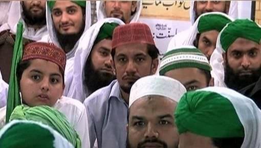 Namaz Main Qasar Kab Wajib Hai?