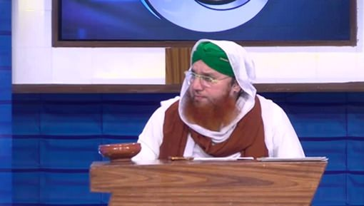 Sajda e Sahw Kay Bad التحیات Parhnay Ka Hukm?