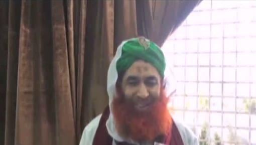 Rajab Say Kia Murad Hai?
