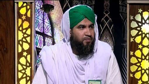 Walidain Kay Qadam Chhoona Kaisa?