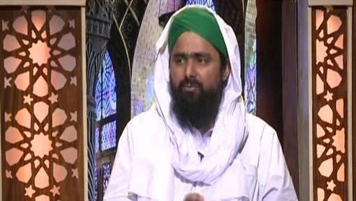 Jis Par Zakat Farz Ho Kia Us Par Hajj Bhi Farz Hai?