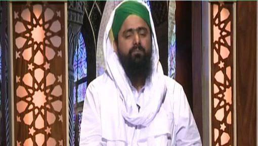 Hajj Aur Umra Kay Bad Baal Katwana Zarori Hai?