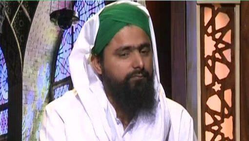 Jis Kay Bachay Chotay Hon Kia Us Par Hajj Farz Hai?