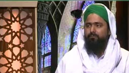 Pehlay Shadi Karain Ya Hajj?