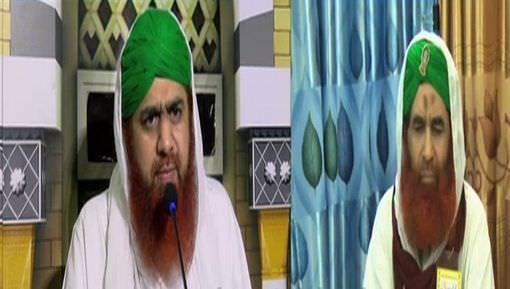 Talaba Sunnaton Kay Paikar Kaisay Banain?
