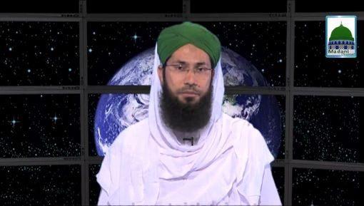 Tareekh e Islam Ep 31 - Wisaal e Zahiri Kay Bad Kay Waqiat