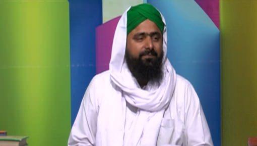 Ghilaf e Kaaba Kat Kar Lana Kaisa?
