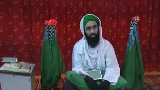 Faizan E Madani Muzakra Ep 02 - Masjidain Khushboo Daar Rakhiye