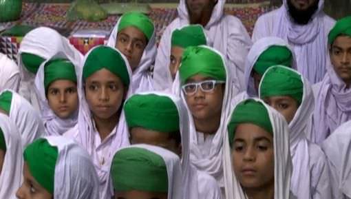 Roshan Mustaqbil Ep 12 - Karamat e Khawaja Ghareeb Nawaz رحمۃاللہ علیہ