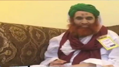 Madani Maqsad Par Madani Munnay Kaisay Amal Karain?