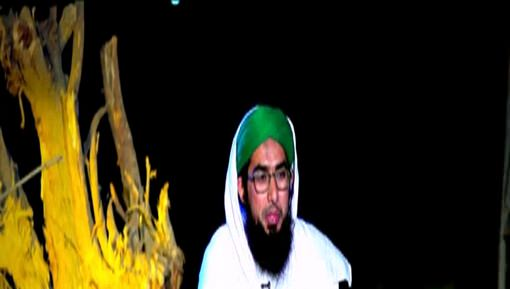 Batini Bimariyon Ki Malomat Khud Pasandi