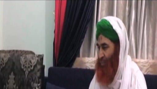 Khushboo Lagana Sunnat Hai?