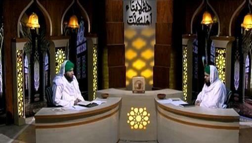 Kia Rajab Kay Rozon Say Pehlay Farz Rozay Rakhna Lazim Hai?