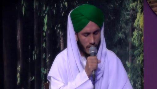 Sair e Gulshan Kon Dekhay